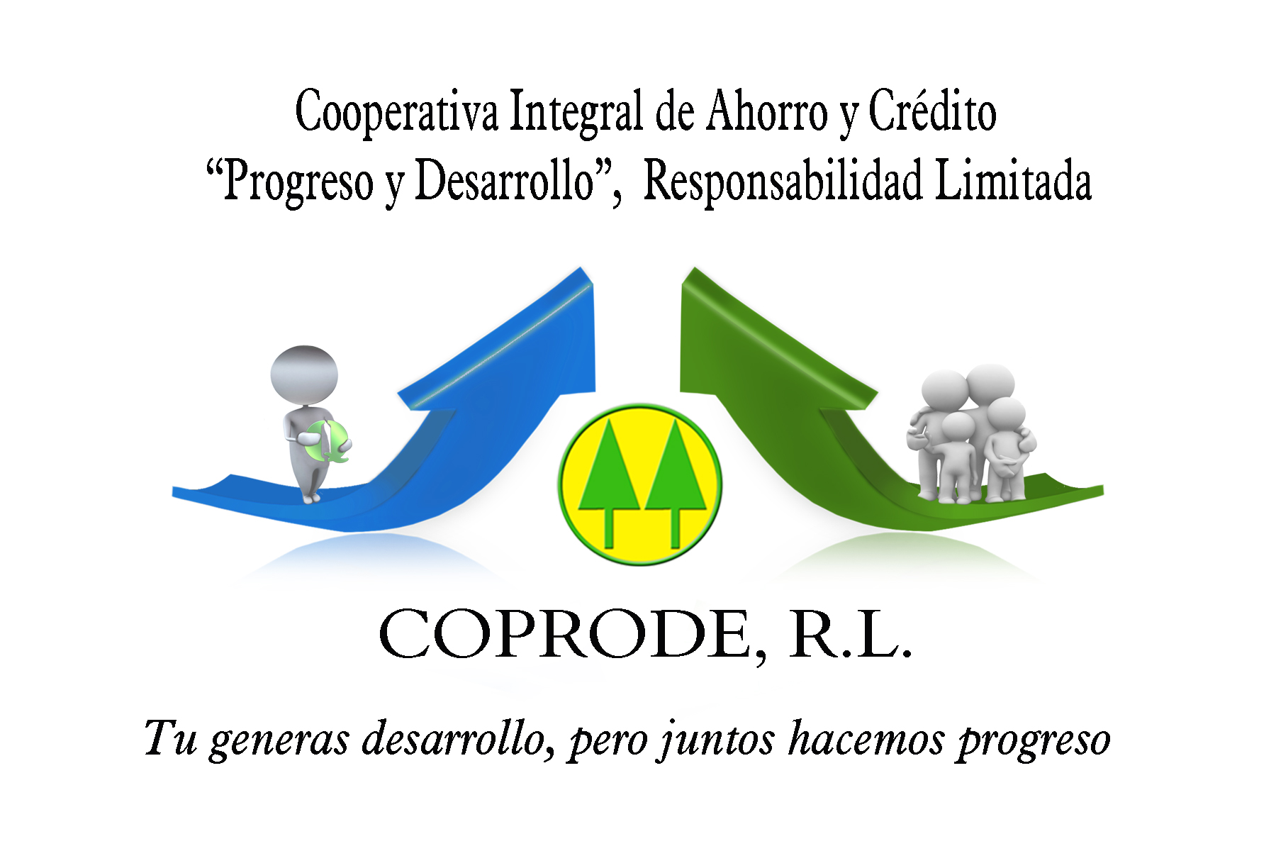 coprode11